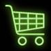 WeMaxe realizzazione ecommerce Bologna