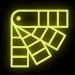 WeMaxe realizzazione loghi e grafica aziendale Bologna