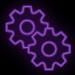 WeMaxe manutenzione siti web Bologna