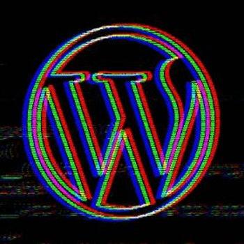 WeMaxe Soluzioni WordPress