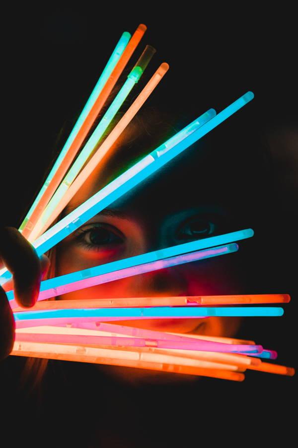 WeMaxe Light your web homepage