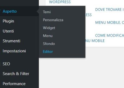 WeMaxe Editor Wordpress