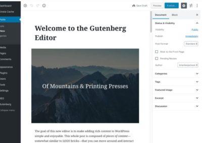 Gutenberg_1