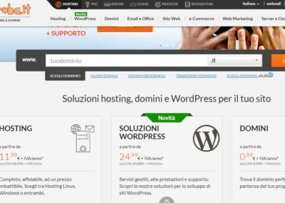 Wordpress_3