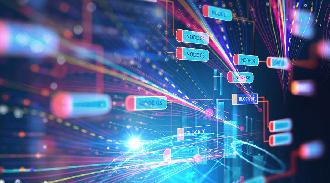 Traffico da Referral in Google Analytics: significato e definizioni