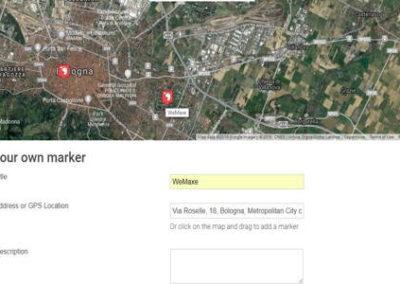 WeMaxe Mappa Google_11
