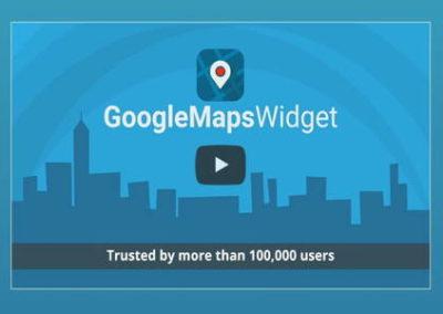 WeMaxe Mappa Google_12