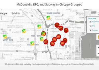 WeMaxe Mappa Google_14