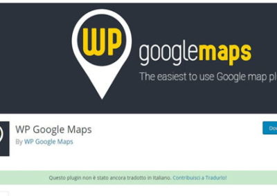 WeMaxe Mappa Google_8