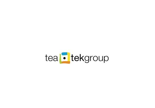 WeMaxe realizzazione logo Gruppo TeaTek