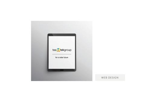 WeMaxe realizzazione loghi formato web