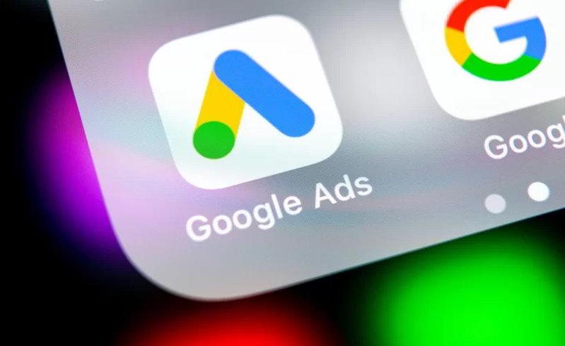 Come creare una campagna su Google ADS