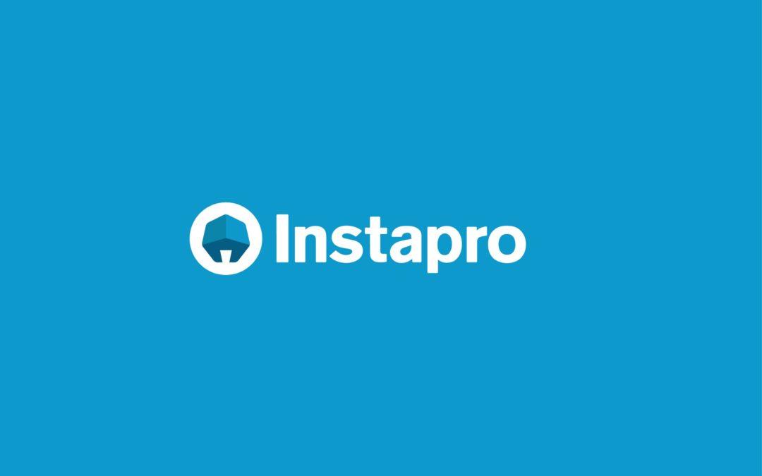 Consigli per essere presenti online: WeMaxe intervistata da Instapro