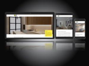 WeMaxe works Officine Architetti