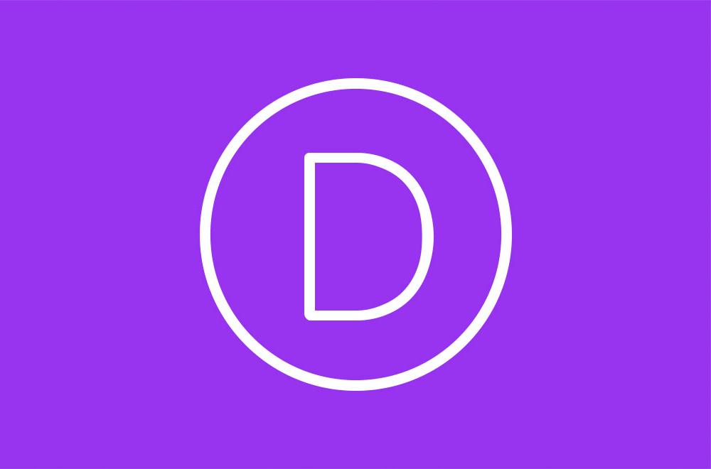 Come installare il tema DIVI sul tuo sito WORDPRESS
